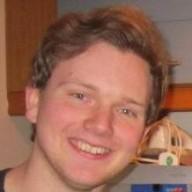 Liam Hindson