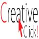 CreativeClick