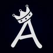 Photo of Games Radar