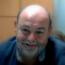 Ricardo J. Sánchez Cano