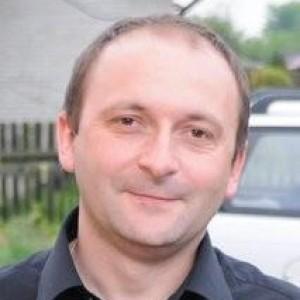 Piotr Szalach