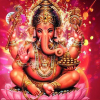 vishwanath11