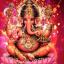 vishwanath ji