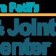 Orthopedic Hospital - Bone and Joint Care