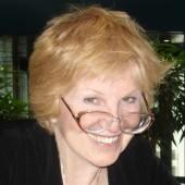 Gwendolyn Galsworth