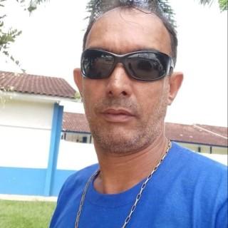 Jornalista Renato Pantanal Nº 0002048/MT