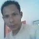 Lubab