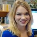 Jennifer Kerslake