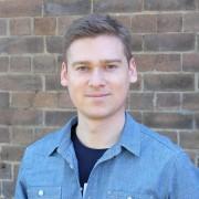 Martin Suntinger