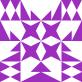 gravatar for microdeba