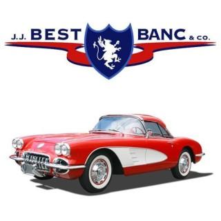 Jj Best Banc Co Financing Classic Cars With Jj Best Banc