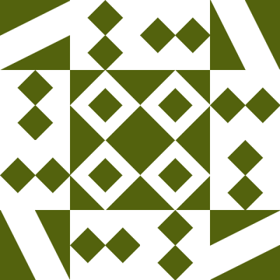 Subaccount avatar