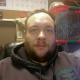 qPureEvilp's avatar