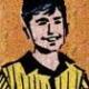 Neil Lalonde's avatar