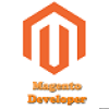 Magento 1.9.3 is Good or Ma... - last post by HenryRoger