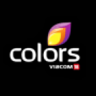 Photo of ColorsTV