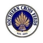 Southerncrossfeeds