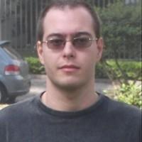 Mateus090985
