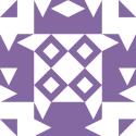Immagine avatar per marco solforetti