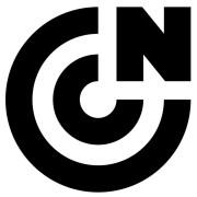 CNTV жаңалықтар қызметі