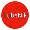 Tube Nik