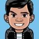 Francisco López's avatar