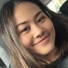 Vivian Fong
