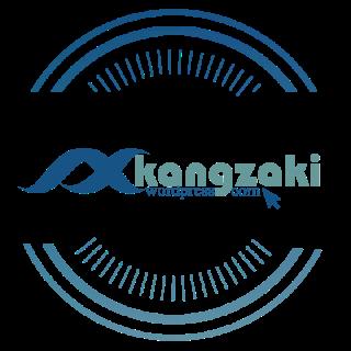 Kang Zaki