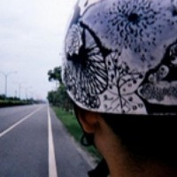 xcycl