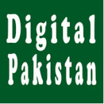 Digitalpakistan