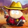 positrack99's avatar