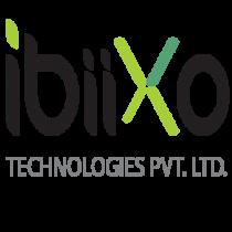 Ibiixo Technologies's picture