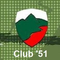 Club '51 planning wake-up call to bring passion back for Mayo supporters (Irish Examiner, Sat 29th March)