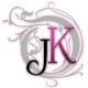 Joanne K