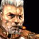 Robytek's avatar