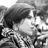 María José Vázquez González