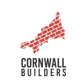 Cornwall Builders