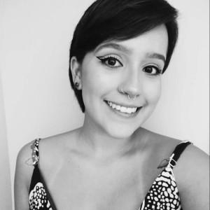 Lethícia Souza