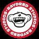 raydred