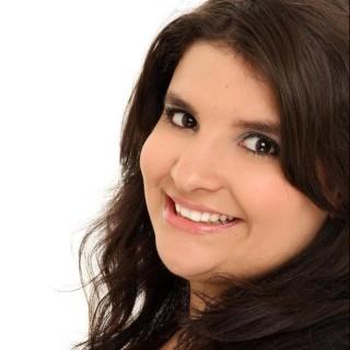 Nathália Nóbrega