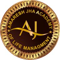 amareshjha