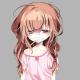 LoliNepPoi's avatar