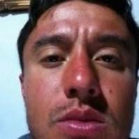 Jose@CostaRica