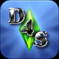 D-4-S