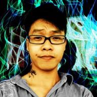 Mr.K Ng