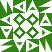 Mpo555 Gitlab
