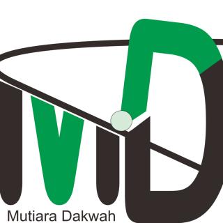 Mutiara Dakwah