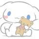 sleepyvel