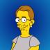 Damien Stuart's avatar