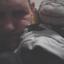 Lukasch